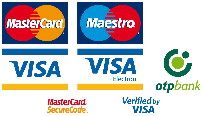 Az OTP általános kártyás fizetési vásárlói tájékoztatóját ide kattintva  megtekintheti. 55dea08bf6