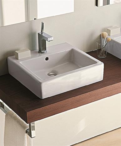 duravit vero 59 5x46 5 cm r ltethet mosd 045260 00 00 rakt szaniterpl za. Black Bedroom Furniture Sets. Home Design Ideas