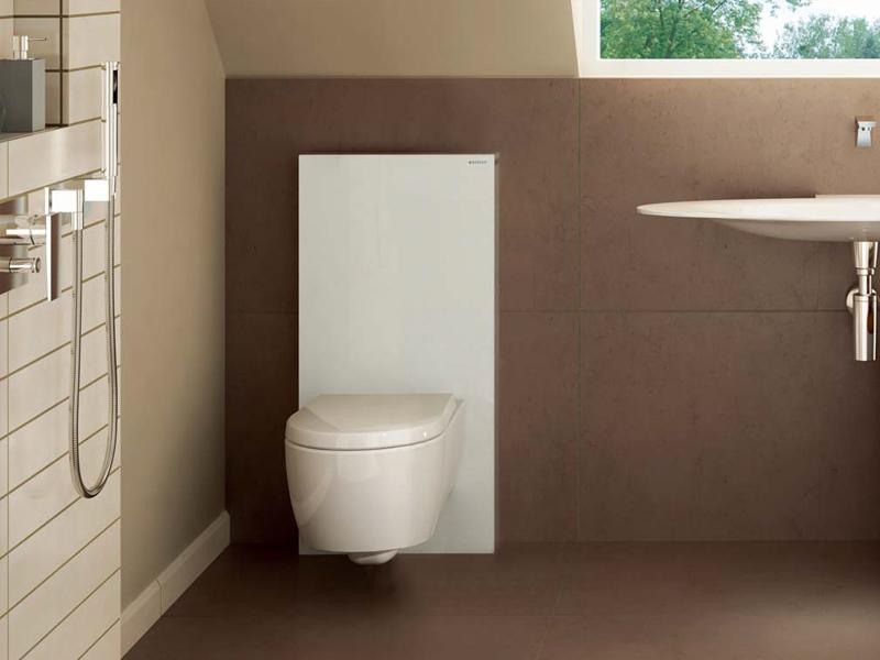 geberit monolith wc modul feh r veggel fali wc hez szaniterpl za. Black Bedroom Furniture Sets. Home Design Ideas