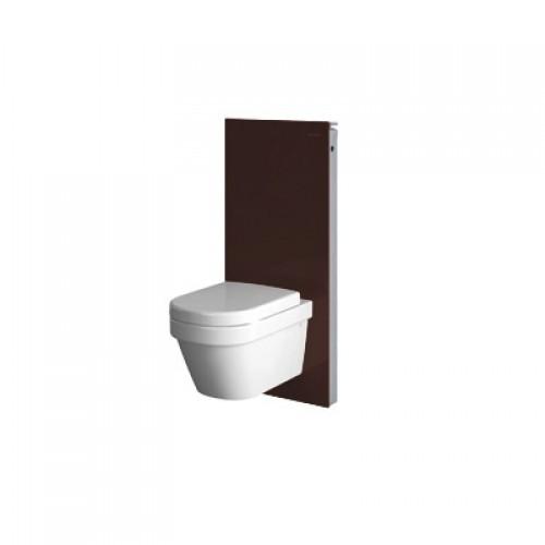 geberit monolith wc modul umbra barna veggel fali wc hez. Black Bedroom Furniture Sets. Home Design Ideas