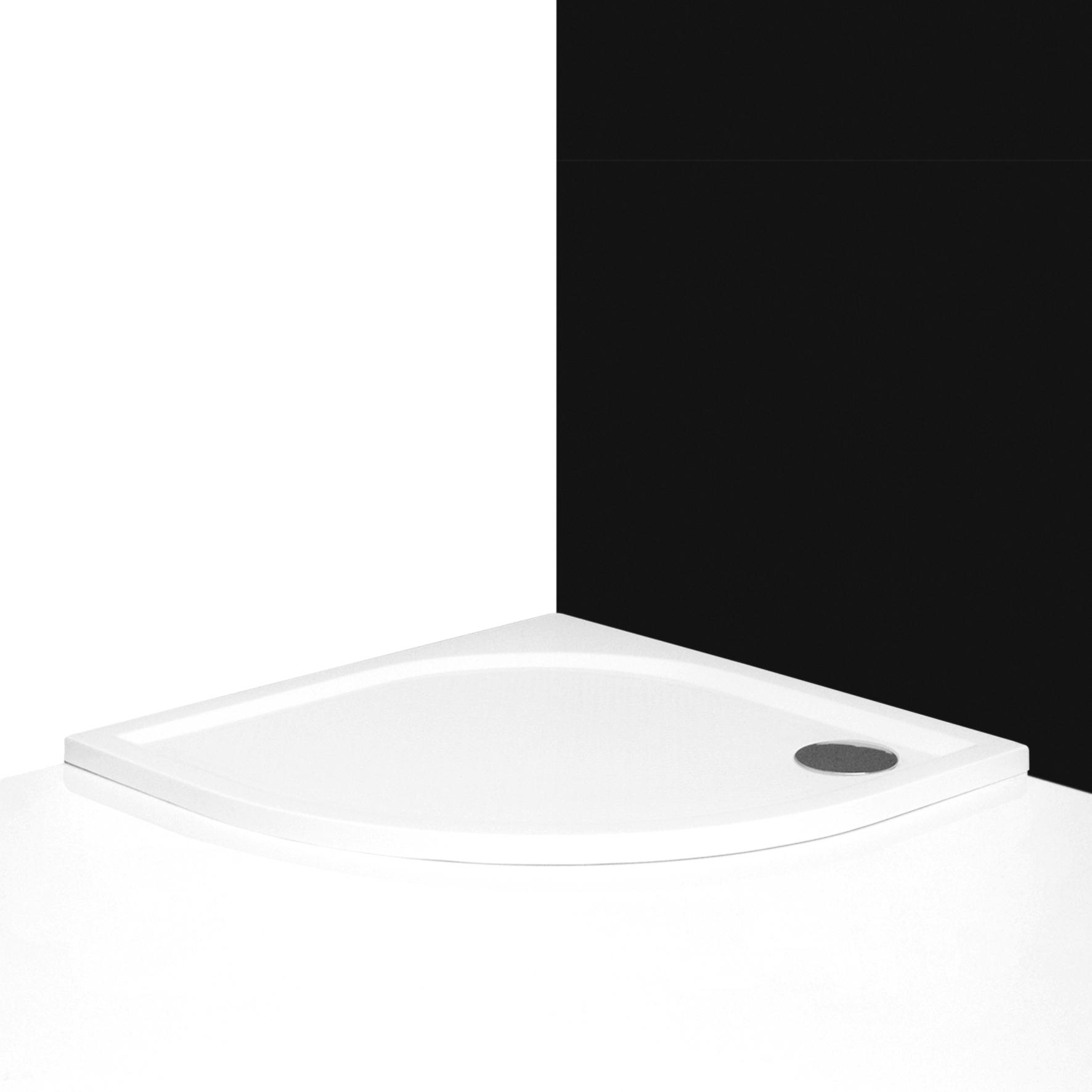 zuhanyt lca 90x90 m rv ny rg p. Black Bedroom Furniture Sets. Home Design Ideas