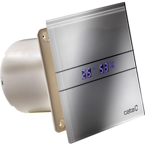 Cata E-100GTH páraérzékelős ventilátor (00900200)