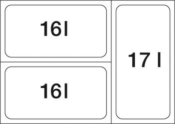 blanco select 60/3 516595的圖片搜尋結果