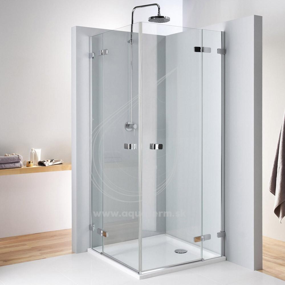 zuhanykabin 90x90 sz gletes ny l rg p. Black Bedroom Furniture Sets. Home Design Ideas