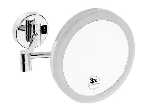 Szaniter webáruház, fürdőszoba felszerelés, csaptelepek, mosdók, zuhanyok, akciós árak ...