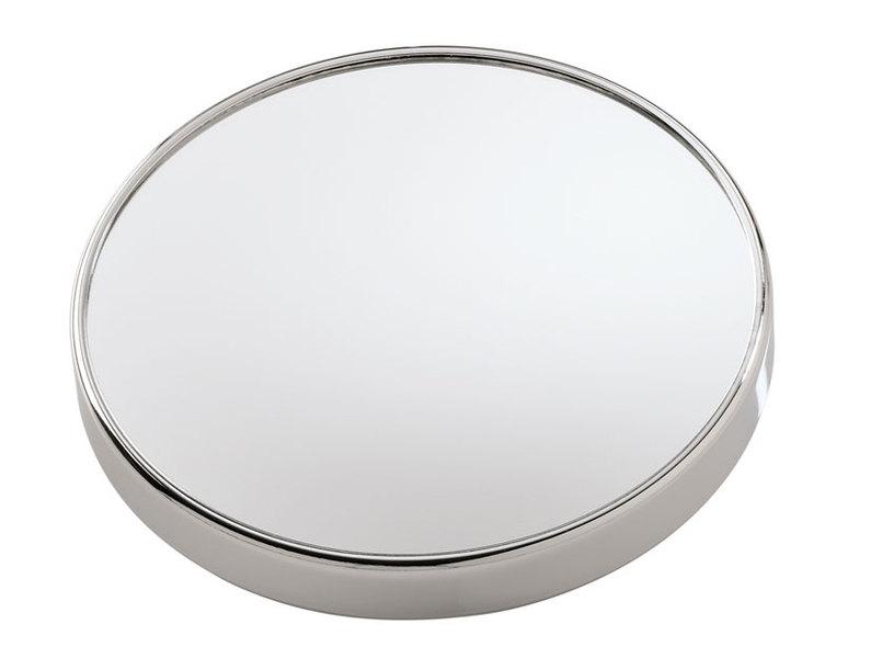 Furdoszobai Tukor Lampa – Siamso.com