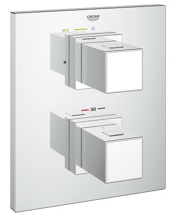 grohe termoszt tos zuhany csaptelep rg p. Black Bedroom Furniture Sets. Home Design Ideas