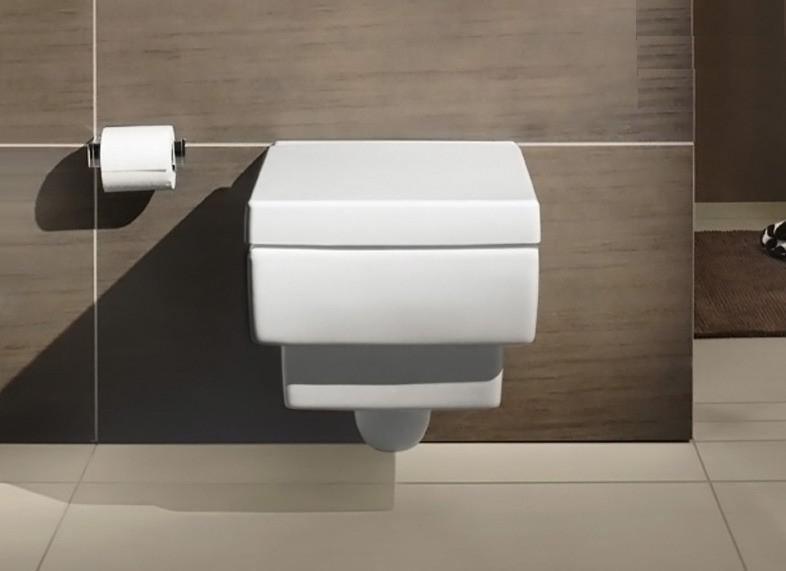 villeroy boch memento fali wc ceramicplus 5628 10 r1. Black Bedroom Furniture Sets. Home Design Ideas