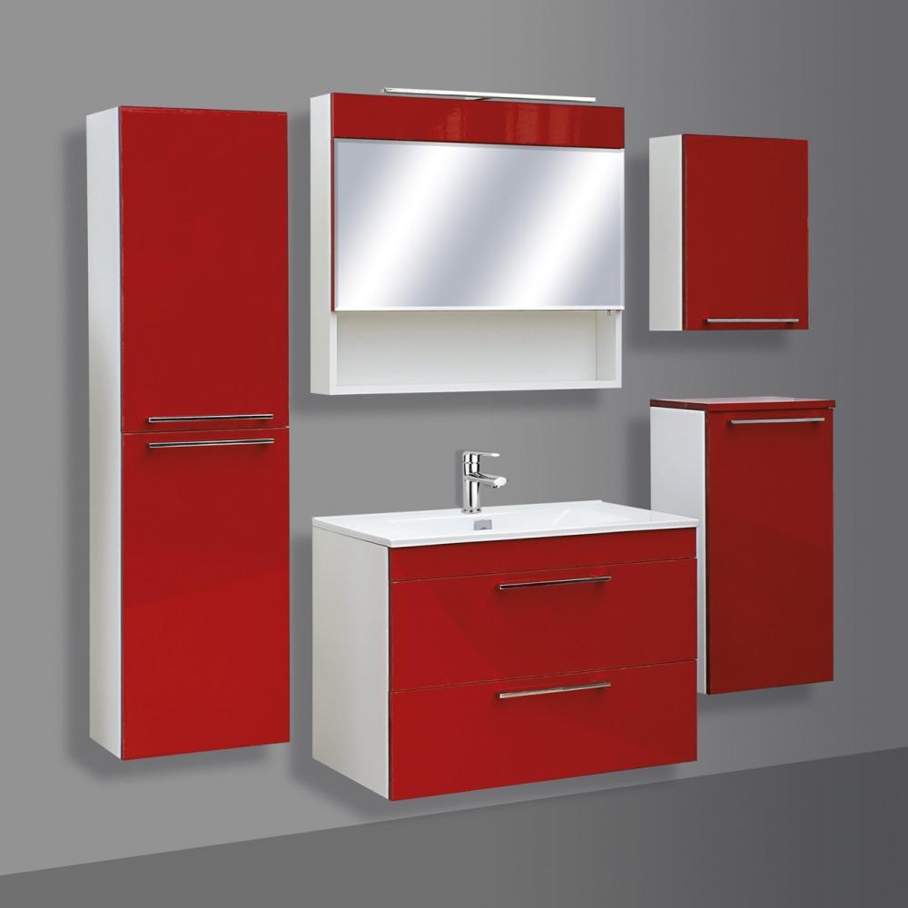 Akciós Fürdőszoba bútor, kiegészítők - SzaniterPláza