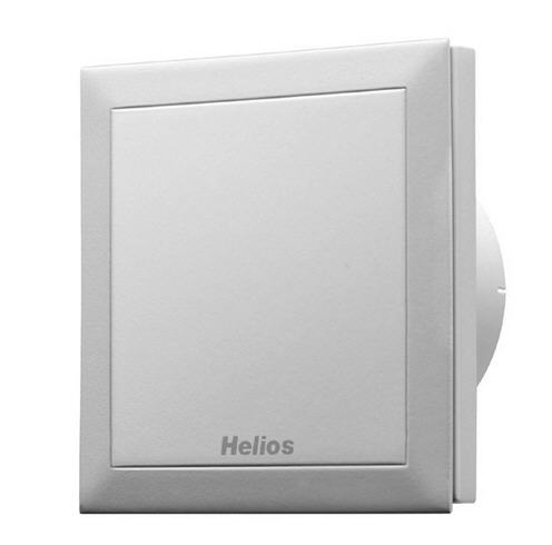 Helios ventilátor »–› ÁrGép