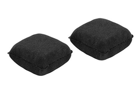 geberit aquaclean 5000 plus rg p. Black Bedroom Furniture Sets. Home Design Ideas