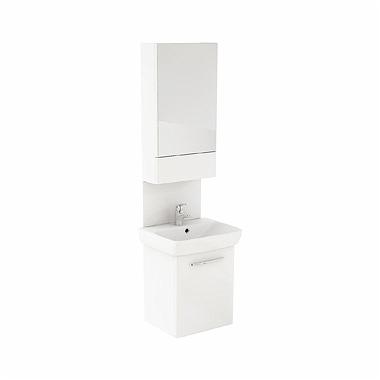 60 mosdó szekrénnyel »–› ÁrGép