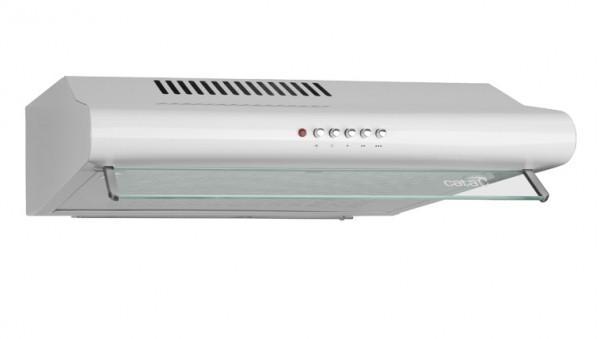 Cata P-3060 standard páraelszívó 60 cm, fehér, 02028005