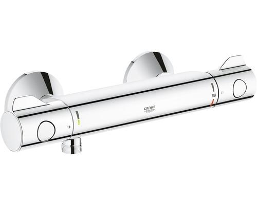 GROHE Grohtherm 800 termosztátos zuhany csaptelep 34558 000 (34558000)