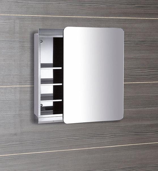 Tükrös szekrény 46 »–› ÁrGép